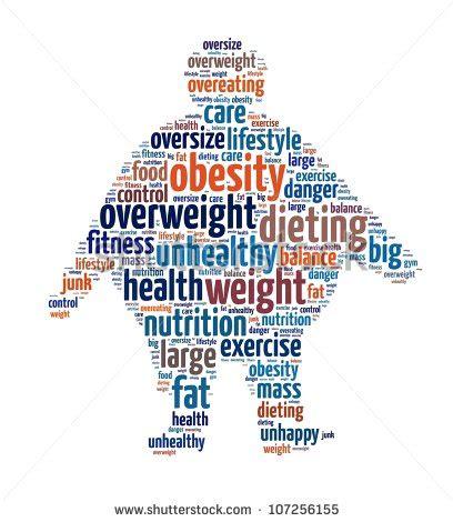 Sample Case Study Gestational Diabetes - Post navigation