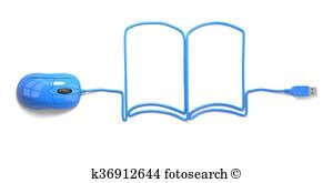 How to write a internet bibliography