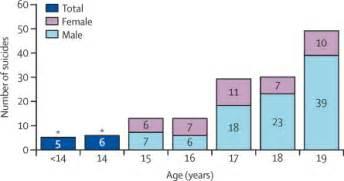 Gestational Diabetes HESI Evolve Case Study