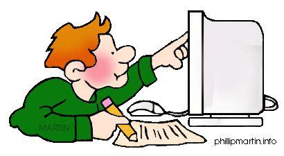 How to Format Essay Using MLA Style EssayWritersus
